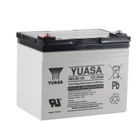 Bateria YUASA REC36-12